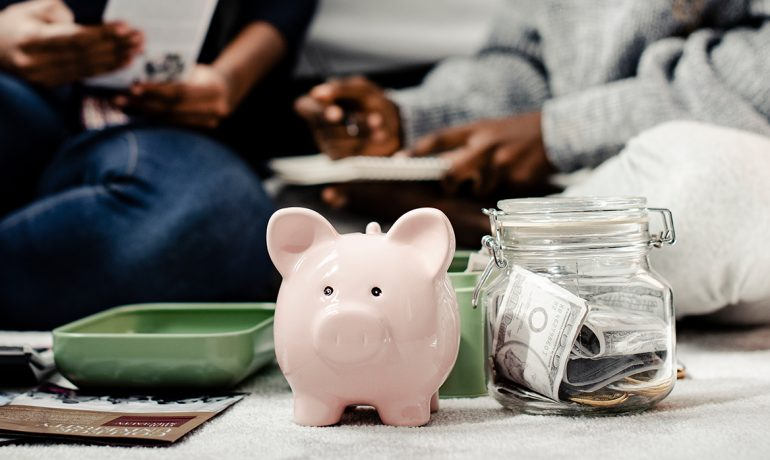 Your Homebuying Budget